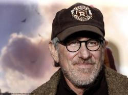 We got a big update on Lincoln a couple of weeks ago when Steven Spielberg shared some further details on the film, including the projected scope and ...