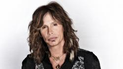 OTRC: Steven Tyler behind anti-paparazzi bill in Hawaii