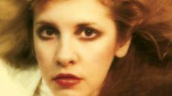 Stevie Nicks - The Dealer [Official Lyric Video]