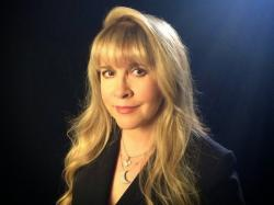 Stevie on singing with Carrie Underwood The 2014 Rock and Roll Hall of Fame Induction ceremony, airing on HBO Saturday (31) night, features some of the Rock ...