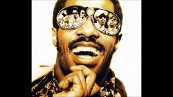 Stevie Wonder - Superstition (Spenca Remix) [HD]