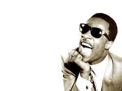 Stevie Wonder Wallpaper #228777 - Resolution 1024x768 px