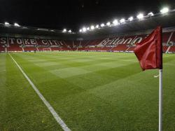 Stoke City Images 11 Thumb