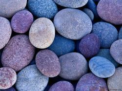 Stone HD 32786 2560x1600 px