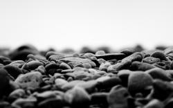 Stone Wallpaper; Stone Wallpaper ...