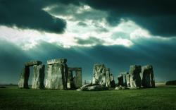 These free downloadable wallpapers are HD and available varying range of sizes and resolutions. Download Stonehenge HD Wallpapers absolutely free for your ...