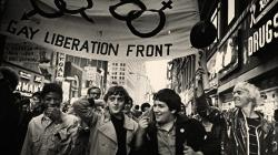 Video: The Legacy of the Stonewall Riots | Watch American Experience Online | PBS Video
