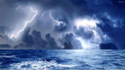 Storm #02 Image ...