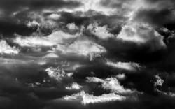 Storm Cloud Wallpaper backgrounds 48795 HD Pictures