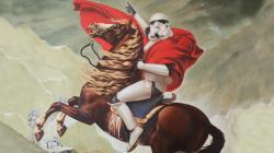 stormtrooper-wallpaper stormtrooper-wallpaper0hd ...