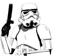 stormtrooper-coloring-pages-367