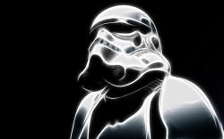 Stormtrooper Res: 1680x1050 / Size:431kb. Views: 87282. More Star Wars wallpapers