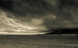 Storm Wallpaper · Storm Wallpaper · Storm Wallpaper ...