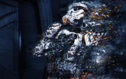 Description: The Wallpaper above is Stormtrooper art Wallpaper in Resolution 1920x1200. Choose your Resolution and Download Stormtrooper art Wallpaper