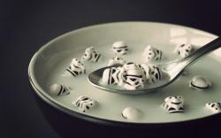 Description: The Wallpaper above is Stormtrooper Flakes Wallpaper in Resolution 2560x1600. Choose your Resolution and Download Stormtrooper Flakes Wallpaper