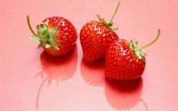 HD Wallpaper | Background ID:325340. 1920x1200 Food Strawberry