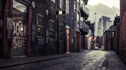 Street Wallpaper · Street Wallpaper · Street Wallpaper ...