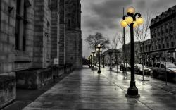 ... Street-hd-wallpapers-5 ...