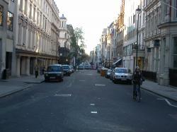 File:Brook Street (W).jpg