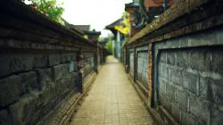 Street wallpaper. Resolution: 2560 x 1440 · 604 kB · jpeg. Size: 2560 x 1440 · 604 kB · jpeg