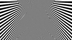 stripe animations (Composition by dust)