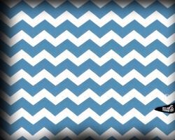 bbc ice cream wallpaper stripe by MVdB