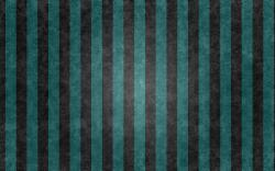 ... Stripe Wallpaper ...