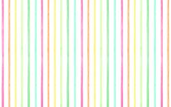 Striped Wallpaper 21860