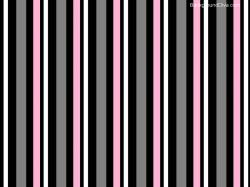 Wallpaper stripe
