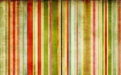 Striped Wallpaper Decohubs 1920x1200px