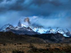 """Download the following Stunning Argentina Wallpaper 24077 by clicking the orange button positioned underneath the """"Download Wallpaper"""" section."""