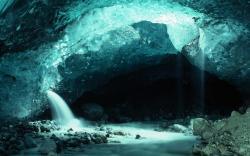 Cave Wallpaper · Cave Wallpaper · Cave Wallpaper ...