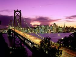 Stunning City Wallpaper 10857