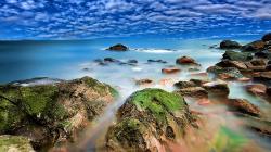 Gorgeous Seaside Wallpaper 43892 1920x1080 px