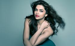 You are currently browsing Deepika Padukone Stunning In Green , This wallpaper has a resolution of 2560X1600 . This wallpaper belongs to the category ...