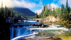 G70-224440 (40 Stunning HD Landscape Wallpapers)