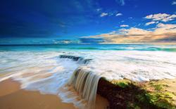 Stunning Pacific Ocean Pictures