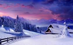 Winter-Wallpaper-Full-Awesome-HD-640x400