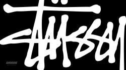 Stussy Logo Wallpaper 40815 1280x1024 px
