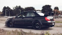 ... subaru-wrx-hd-wallpapers ...