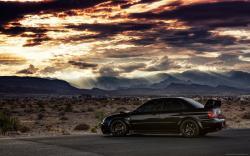 Subaru Impreza Wallpapers Subaru Impreza Wallpapers - Full HD wallpaper search