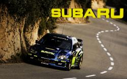 hd-subaru-wallpaper subaru-hd-wallpaper ...