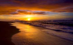 Savu Sea Summer Scenery High Quality Hq Wallpapers
