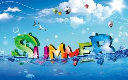 Image: http://www.desktopwallpaperhd.net/wallpapers/7/a/wallpaper-summer-other-screensavers-71786.jpg