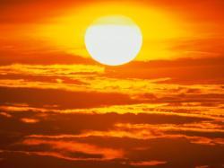 Sun #02 Image Sun #03 Image ...