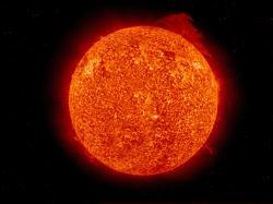 3D-Sun-1-1024x768 url ...