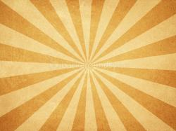 Sunbeam Background 14197