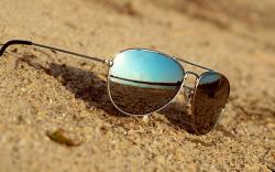 Sunglasses; Sunglasses; Sunglasses; Sunglasses ...