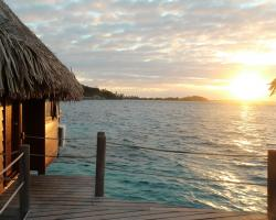 Description: The Wallpaper above is Sunrise in bora bora Wallpaper in Resolution 1280x1024. Choose your Resolution and Download Sunrise in bora bora ...