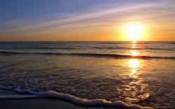 ... sunset-hd-wallpapers-3 ...
